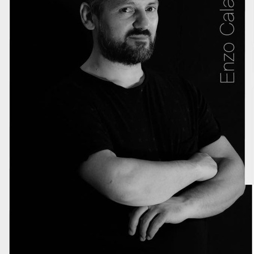 Enzocalabria2005's avatar