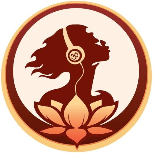 Mental Physix Mahasamadhi's avatar