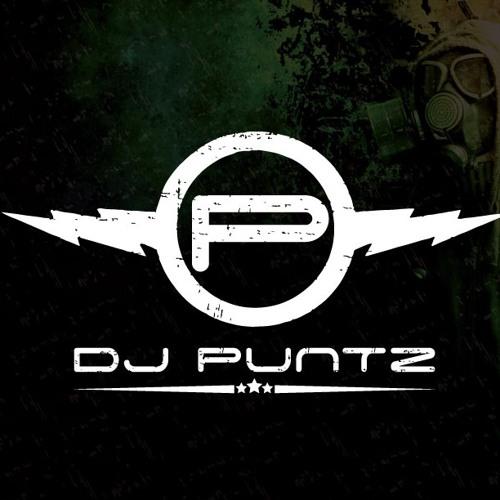 Puntz's avatar