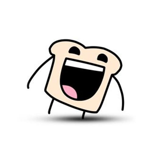 OMFG's avatar