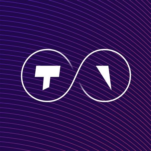 Hammer & Tusk's avatar
