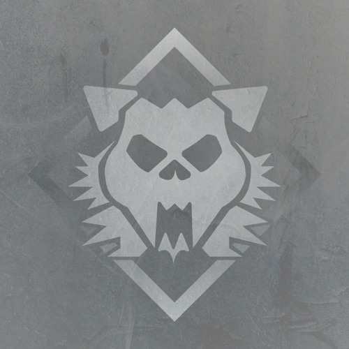 Bageack's avatar