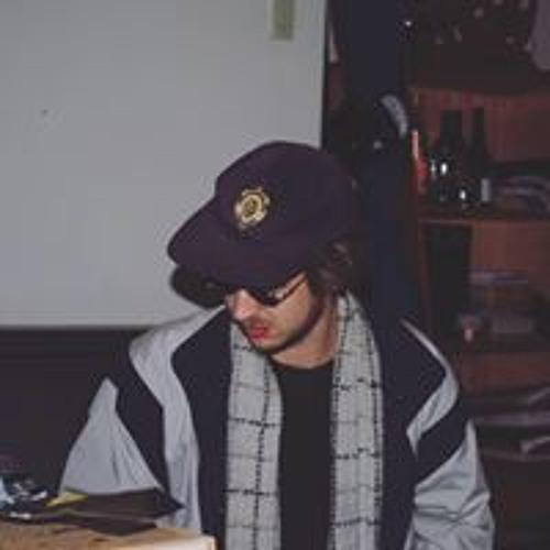 Angus Shirlaw's avatar