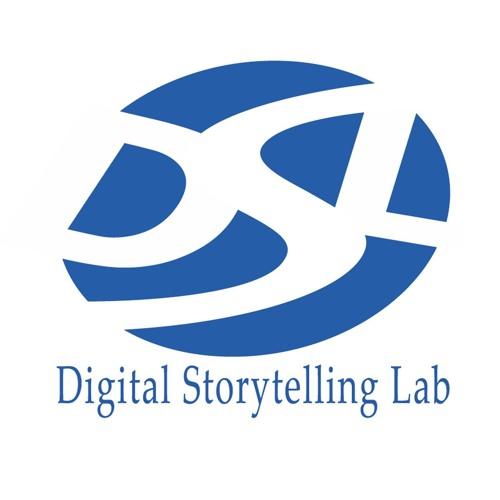 Digital Storytelling Lab's avatar