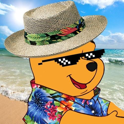 PoohqueMahooque's avatar