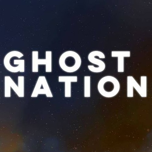 Ghost-Nation.com's avatar