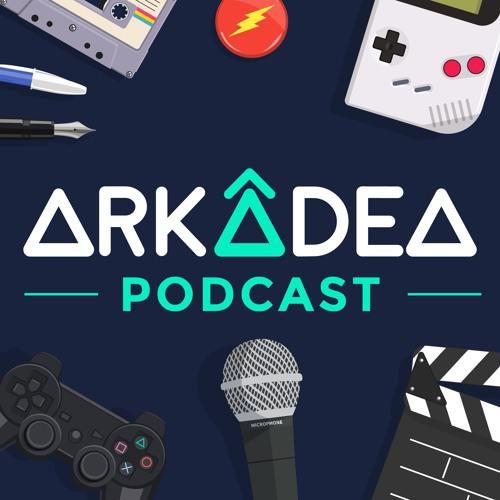 Arkadea's avatar