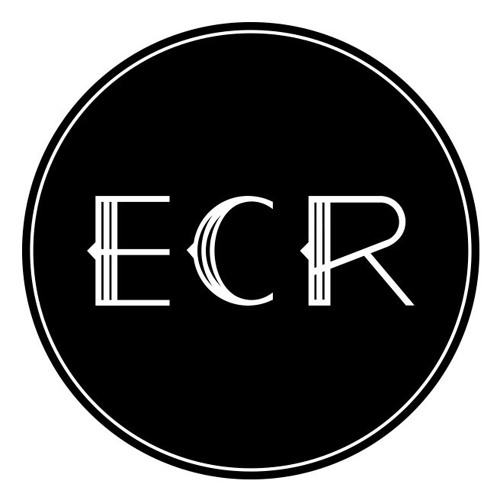 Elm City Records's avatar