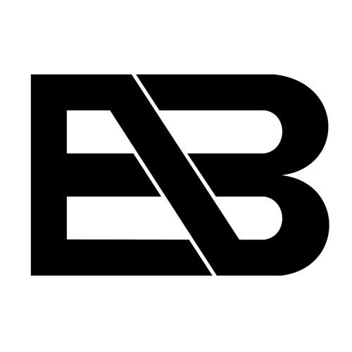 excelbeats's avatar