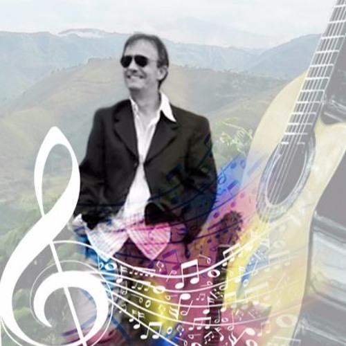 Fabio A. Ramírez's avatar