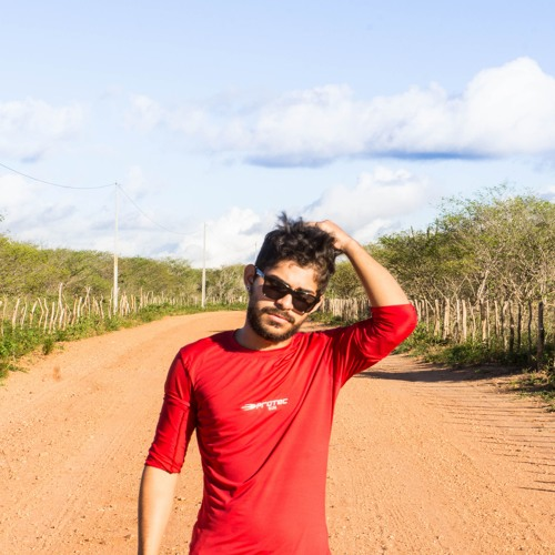 Josimar Oliveira 3's avatar