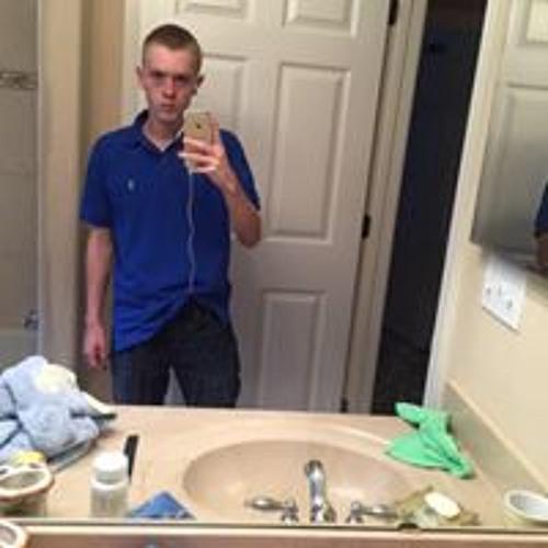 user337493431's avatar
