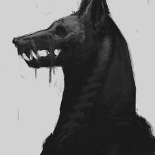 Subtype's avatar