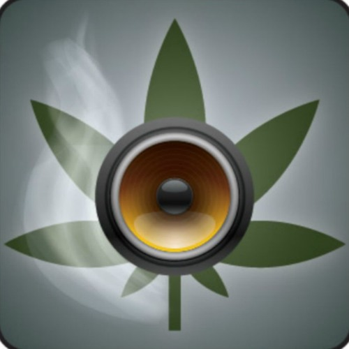 The Stoner's Journal's avatar