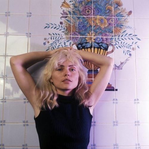 surfingbrainwaves's avatar