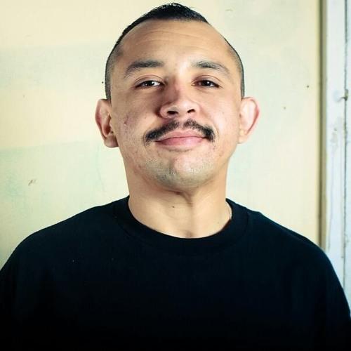 EXACTO's avatar