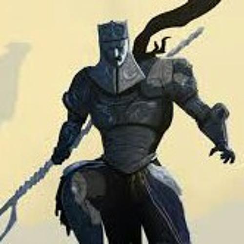 AquaBuffalo's avatar