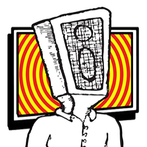 Speakerhead's avatar