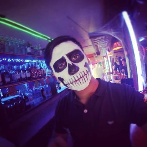 Martin Andres 3's avatar