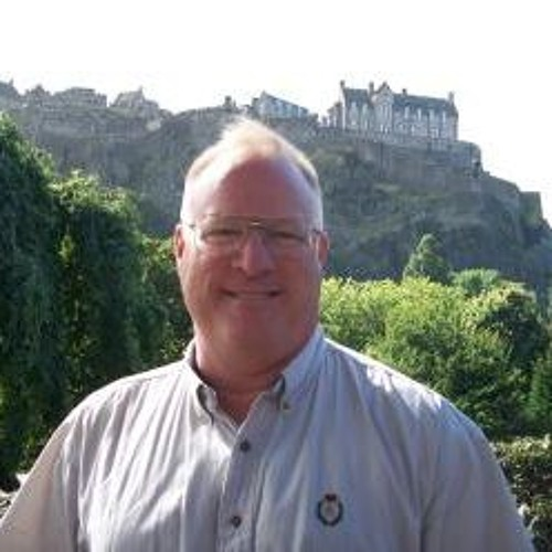 Andrew Campbell Bellevue Ne's avatar