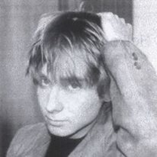 Dirk Ostwald's avatar