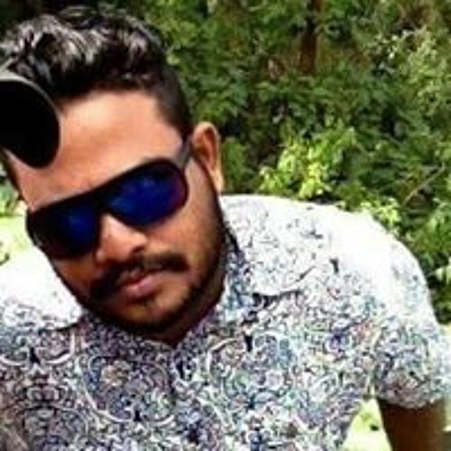 Nuwan Fernando Dilhara's avatar