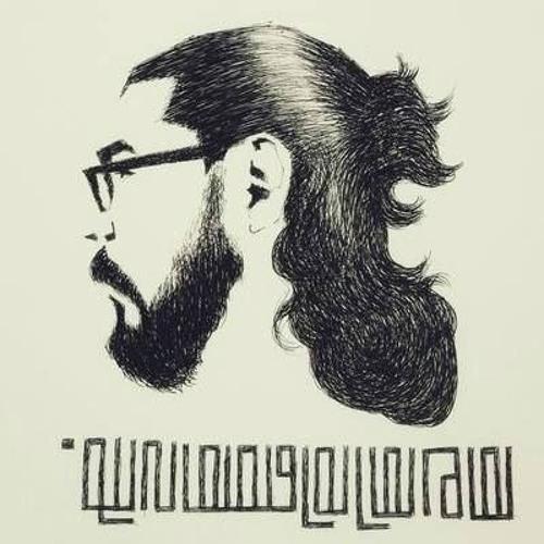 Sharad Kaplingad's avatar