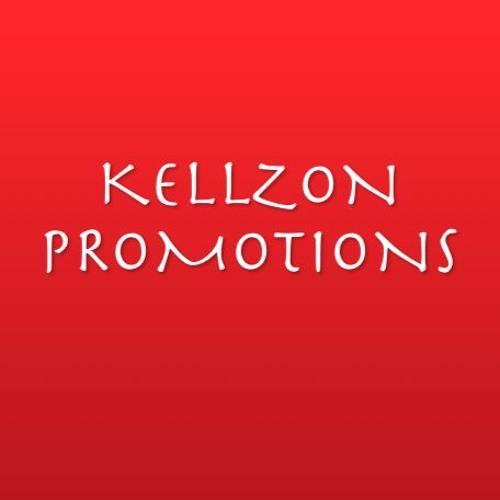 Kellzon Promotions's avatar