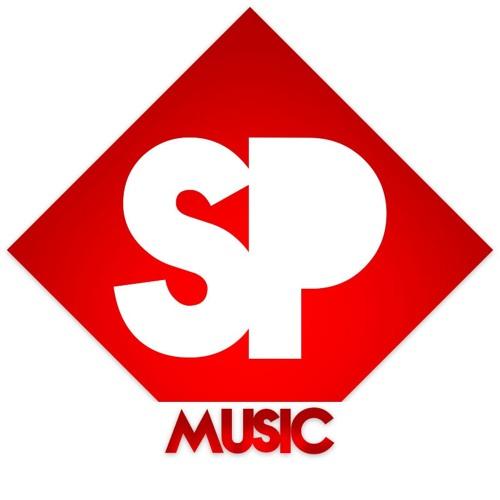 Secret Pleasure Music's avatar