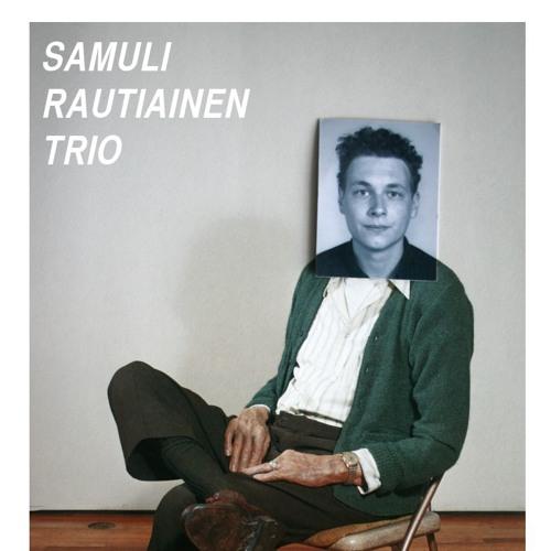 Samuli Rautiainen's avatar