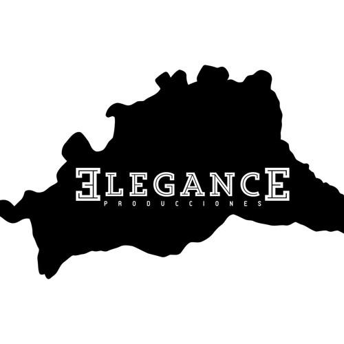 Elegance Producciones's avatar