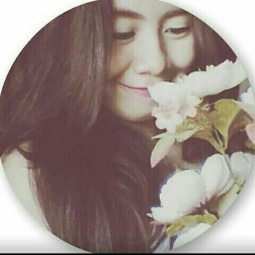 Winda Tiarani Monica's avatar
