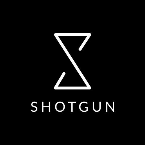 Shotguntheapp's avatar