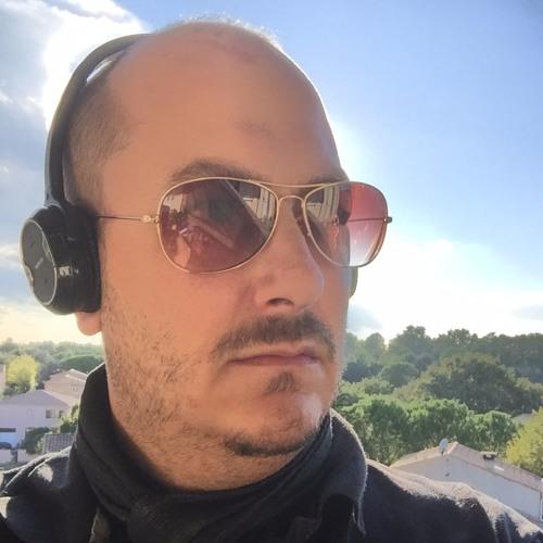 Emmanuel Gottfrois's avatar