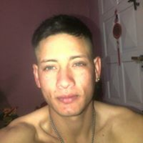 Gusty Aguero's avatar