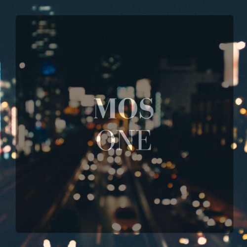Mos's avatar
