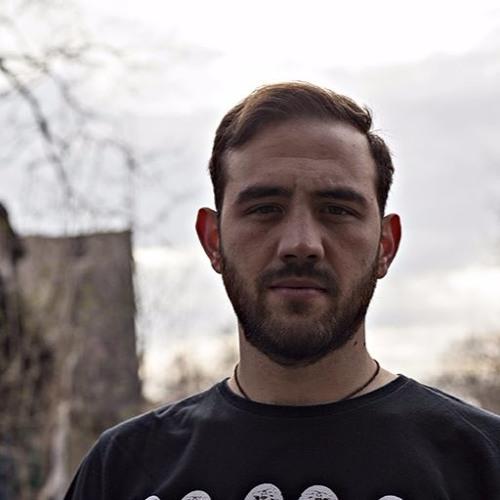 Gianmarco Silvetti's avatar