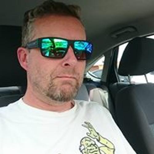 Bradley Price's avatar
