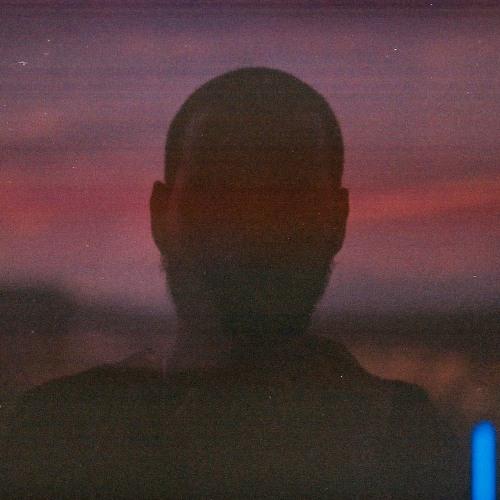 Tundra Fault's avatar
