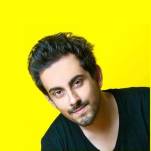 Bilal Khan's avatar