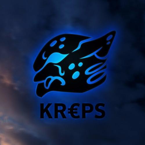 KR€PS's avatar