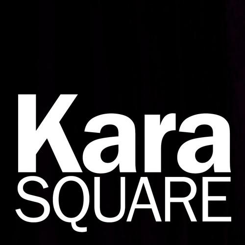 Kara Square's avatar