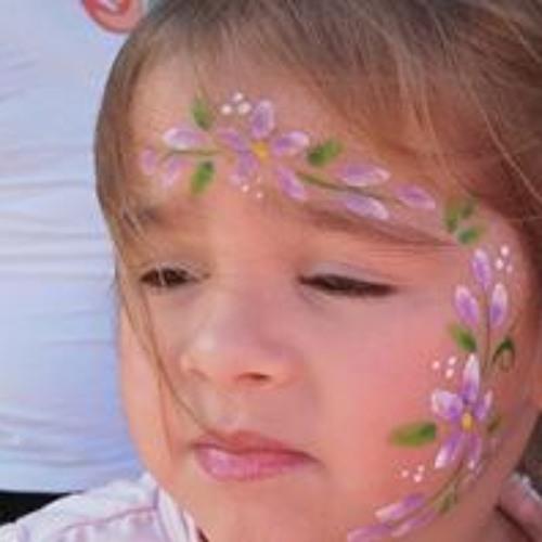 Tanja Banjas's avatar