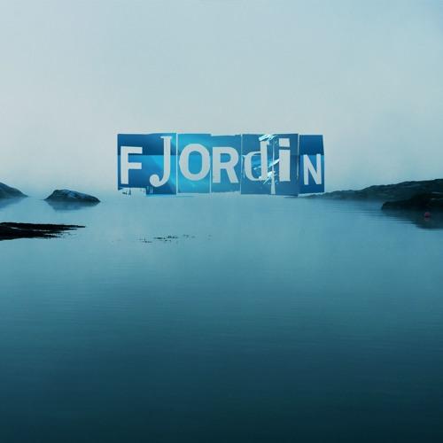 Fjordin's avatar