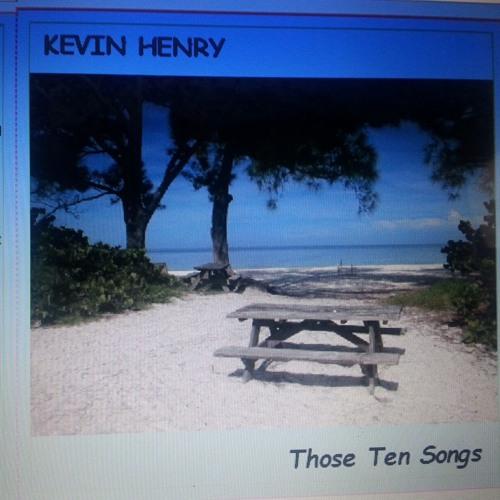 Kevin Henry - Kalamazoo Hit Factory's avatar