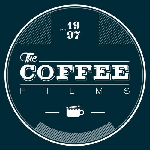 Audio@TheCoffeeFilms's avatar
