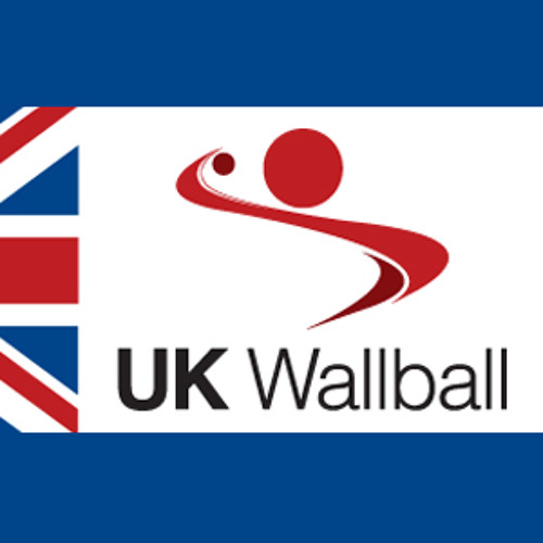 UK Wallball on London Weekender with Robert Elms (BBC Radio London)