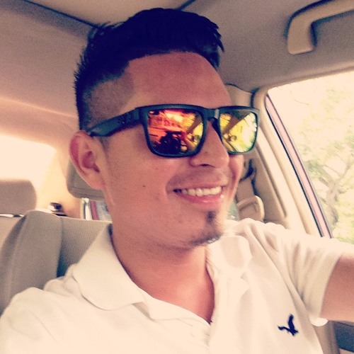 Jonathan castro's avatar