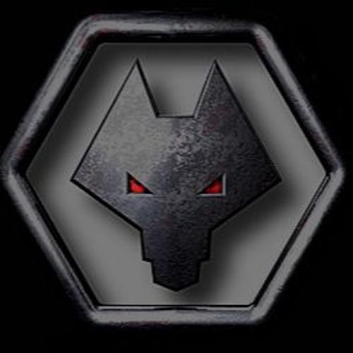 Christopher Foster - SATX's avatar