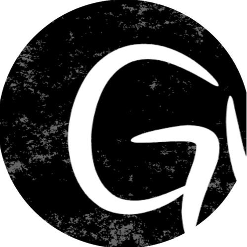 GUSCHTIIM's avatar
